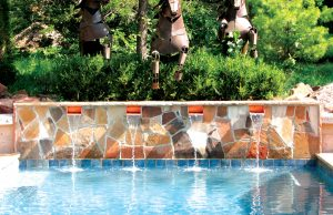 cascade-waterfall-pool-bhps-300