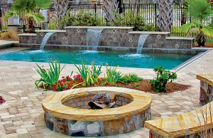 cascade-waterfall-pool-bhps-350