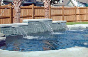 cascade-waterfall-pool-bhps-370