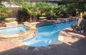 central alabama inground pool-01