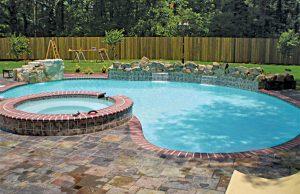 central-alabama-inground-pool-02