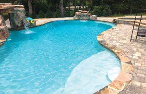 central-alabama-inground-pool-04