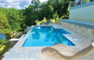 central-alabama-inground-pool-07