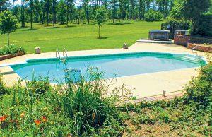 central-alabama-inground-pool-08