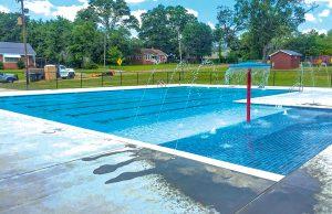 central-alabama-inground-pool-09