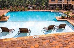 central-alabama-inground-pool-10