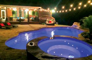 central-alabama-inground-pool-11