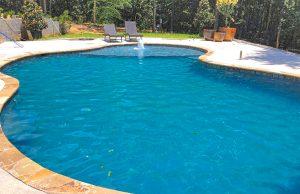 central-alabama-inground-pool-12