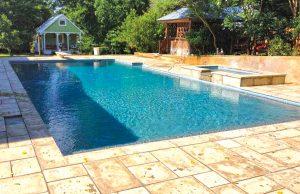 central-alabama-inground-pool-13