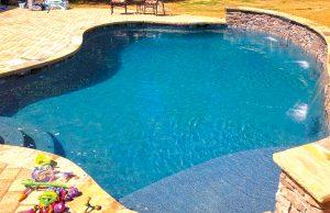 central-alabama-inground-pool-14
