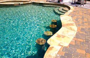 central-alabama-inground-pool-15