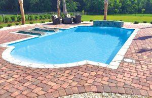central-alabama-inground-pool-16