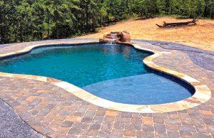 central-alabama-inground-pool-17
