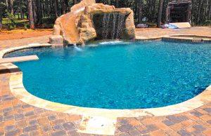 central-alabama-inground-pool-18