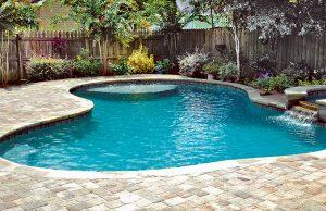 central-alabama-inground-pool-19