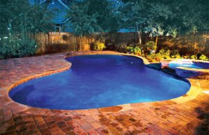 central-alabama-inground-pool-20