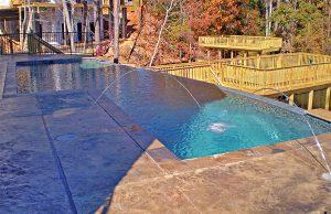 central-alabama-inground-pool-22