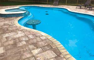 central-alabama-inground-pool-23