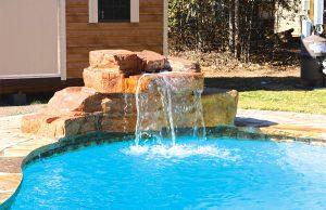 central-alabama-inground-pool-26