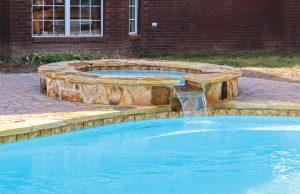 central-alabama-inground-pool-28