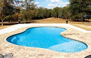 central-alabama-inground-pool-29