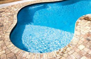 central-alabama-inground-pool-30