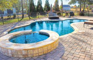 central-alabama-inground-pool-31