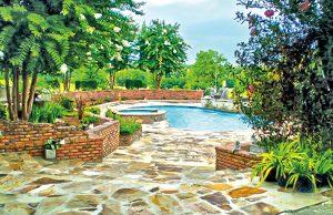 central-alabama-inground-pool-33