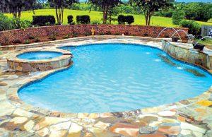 central-alabama-inground-pool-34