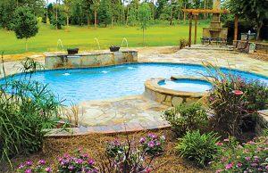 central-alabama-inground-pool-35