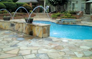 central-alabama-inground-pool-36