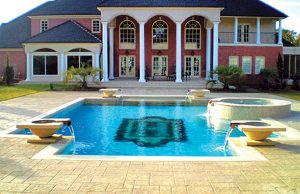 central-alabama-inground-pool-37