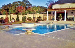 central-alabama-inground-pool-38
