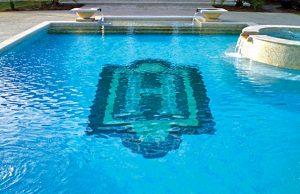 central-alabama-inground-pool-39