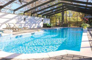 central-alabama-inground-pool-41