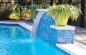 central-alabama-inground-pool-42