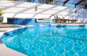 central-alabama-inground-pool-43
