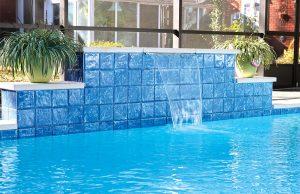 central-alabama-inground-pool-44