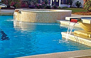 central-alabama-inground-pools-40