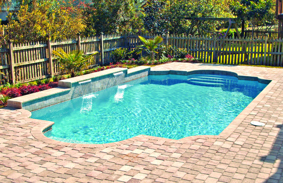 playground road swimming pool charleston sc