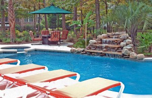 6-4-pools-055