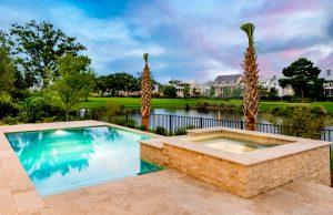 Charleston-inground-pool-225