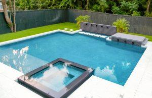 Charleston-inground-pool-360-A