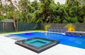 Charleston-inground-pool-360-B