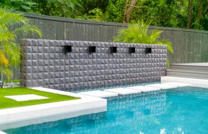 Charleston-inground-pool-360-C