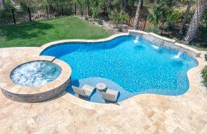 charleston-inground-pool-10