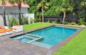 charleston-inground-pool-110