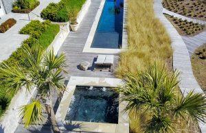 charleston-inground-pool-130