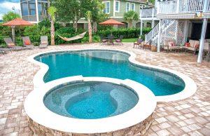 charleston-inground-pool-160