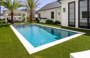 charleston-inground-pool-170